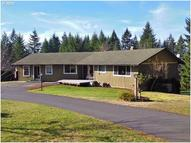 26017 Ne 209th St Battle Ground WA, 98604