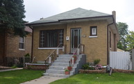 2818 Washington Street Franklin Park IL, 60131