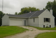 11998 340th Ave Waseca MN, 56093