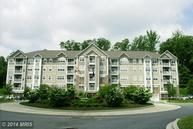 902 Macphail Woods Crossing 3d Bel Air MD, 21015