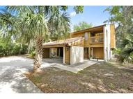 807 Huntington Court Winter Park FL, 32789