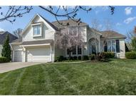 6302 W 128th Place Overland Park KS, 66209