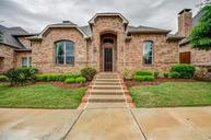 2641 Hundred Knights Drive Lewisville TX, 75056