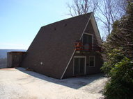 181 Red Bow Lane Fancy Gap VA, 24328