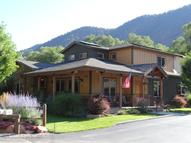 3302/3304 S Grand Avenue Glenwood Springs CO, 81601