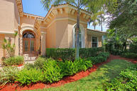 2332 Merriweather Way Wellington FL, 33414
