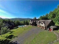 821 Little River Farm Rd Stowe VT, 05672