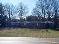 5414 E Hwy 27 Highway Iron Station NC, 28080