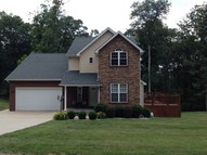 483 Quail Run Road Brandenburg KY, 40108