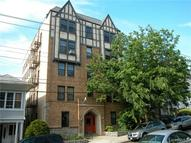 37 Hamilton Place Unit: 1a Tarrytown NY, 10591