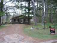 14221 Hwy Aa Suring WI, 54174