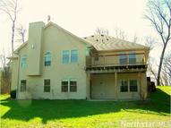 20726 Viking Boulevard Ne Wyoming MN, 55092