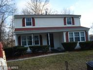 1405 Willshire Drive Aberdeen MD, 21001