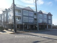 9501 Sunset Drive 8 Stone Harbor NJ, 08247