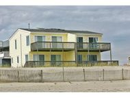 228 Nelson Ave Beach Haven NJ, 08008