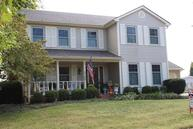 415 Mill Road Midway KY, 40347