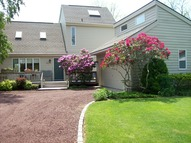 380 The Greenway East Marion NY, 11939
