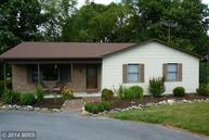 330 Masters Drive Cross Junction VA, 22625