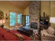 4 Trailside Chittenden VT, 05737