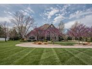 1200 Se Willow Place Blue Springs MO, 64014