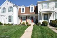 17749 Chipping Court Olney MD, 20832