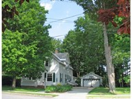 85 Grove St Claremont NH, 03743