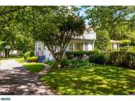 409 Woodside Ave Narberth PA, 19072