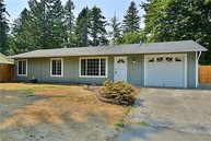 19403 Se 264th St Covington WA, 98042