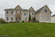 23416 Summerstown Place Sterling VA, 20166