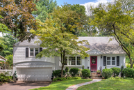 47 Chestnut Hill Pl Glen Ridge NJ, 07028