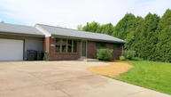 14175 W Armour Ave New Berlin WI, 53151