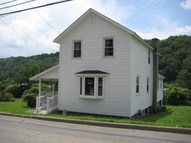 433 North Broad Street Ridgway PA, 15853