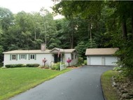 50 Marcy Hill Rd Swanzey NH, 03446