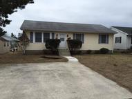 125 Winter Harbor Dr Ocean City MD, 21842