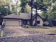 330 Locust View Troy OH, 45373
