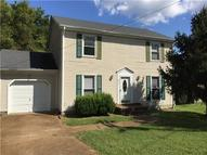 905 Candlewick Ct Madison TN, 37115