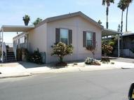 3700 Buchanan Avenue 117 Riverside CA, 92503