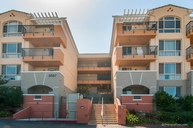 3887 Pell Place 213 San Diego CA, 92130