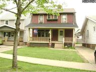4137 Valley Cleveland OH, 44109