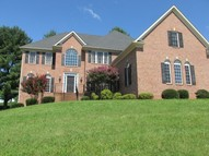 1130 Cedarberry Ln Forest VA, 24551