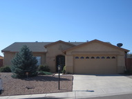 525 Copper Drive Tyrone NM, 88065