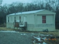 7678 Russellville Road Morgantown KY, 42261