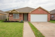 1565 Res Dr. Brownsville TX, 78526