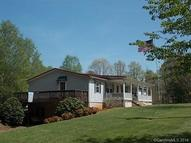434 Zeb Road Union Grove NC, 28689