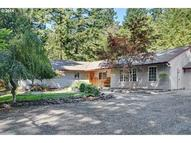 23878 Se Bonnie Lure Dr Eagle Creek OR, 97022