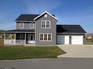561 Ashberry Drive Flemington WV, 26347