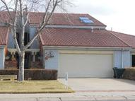 1241 North Pershing Ave Liberal KS, 67901