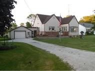 8093 Dickinson Rd Greenleaf WI, 54126