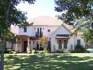 15127 Pelican Nest Lane Kingston OK, 73439