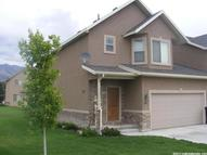 201 S 125 E Franklin ID, 83237